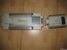 Продам автоматы для фасовки во флаконы тип РТА -90 ( б/у ).
