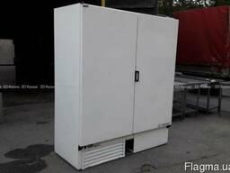 Продам б/у холодильник для ресторана, кафе, общепит