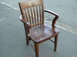 Продам б. у. стулья для кафе, баров, ресторанов
