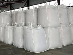 Продам баритовый концентрат КБ-3, класс Б (сульфат бария)