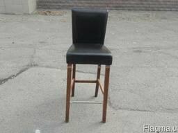 Продам барные стулья (2шт) Киев