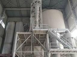 Продам башенное распылительное сушило - фото 1