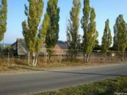 Продам Базу отдыха в Каролино Бугазе. - photo 4