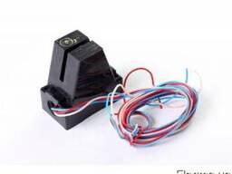 Продам бесконтактные выключатели концевые БВК-260 и БВК-261