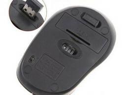 Продам.Беспроводная мышь (Mouse G108)