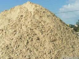 Грузоперевозки. Зил. Чернигов. Щебень. Песок. Отсев. Бетон.