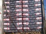 Готовый бизнес Продам цех фасовки древесного угля с оборудование - фото 13