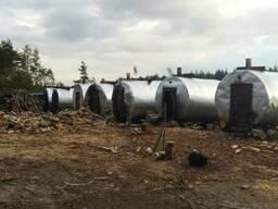 Продам бизнес по производству древесного угля Черкасская обл
