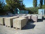 Продам бизнес по производству строительных материалов. fa - фото 8