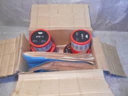 Продам блок чувствительных элементов(датчик влажности) БЧЭ-1