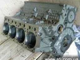 Продам блок цилиндров КАМАЗ 740.11(не турбированый двигатель