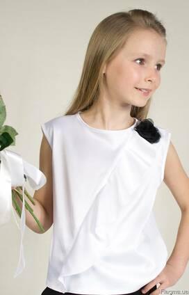 d7bb07965d5 Продам блузки школьные атласные цена