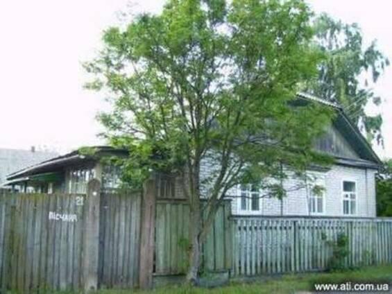 Продам большой дом у леса и 0,5 га