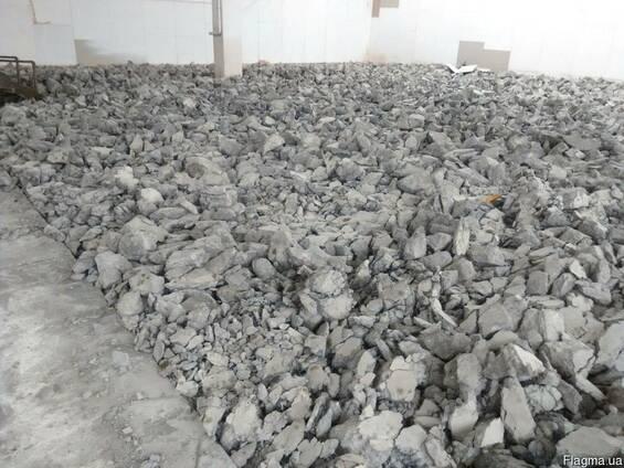 Продам бой бетона бадьи для бетона москва