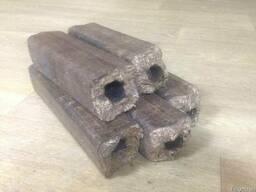 Продам брикеты пини кей (PINY KAY) древесные