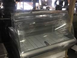 Продам бу холодильную витрину «Технохолод» в идеальном состо
