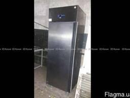 Продам бу шкаф холодильный Desmon для кафе ресторана