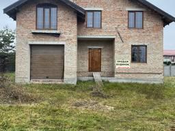 Продам будинок в Новому дворі