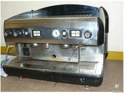 Продам бв кавоварку СМА San Morino для кафе, барів, закладів