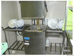 Продам бв посудомийну машину МПУ-700