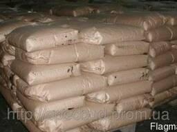 Цемент ГЦ-40 (глиноземистый цемент )