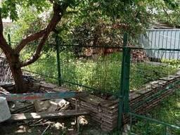 Продам часть дома квартирного типа на Кущевке