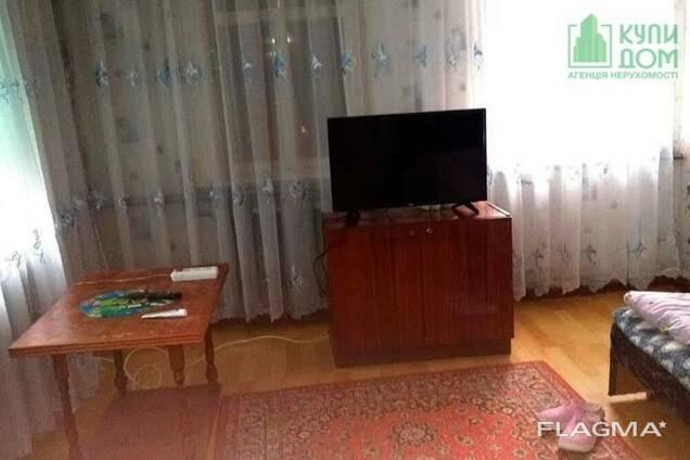 Продам часть дома на Большой Балке. Кропивницкий|Кировоград
