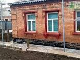 Продам часть дома на Большой Балке. Кропивницкий|Кировоград - фото 3