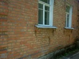 Продам часть дома на Ушакова