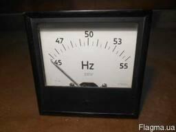 Продам частотомер С 300-М1-1