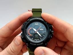 Продам часы, часы не дорого, часы, купить часы