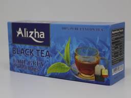 Чай Alizha ОПТ