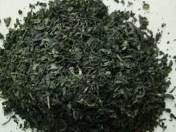 Продам чай зелёный и чёрный с Азербайджана