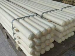 Продам черенки для лопат оптом с доставкой в Харькове