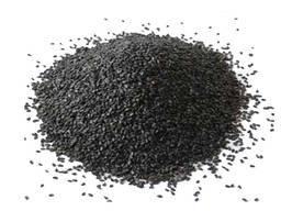 Продам чёрный тмин