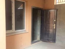 Продам цокольное помещение в ЖМ Радужный Левитана Таирова