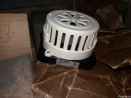 Продам Датчик-реле температуры ДТКБ-44,46,53