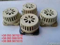 Продам датчик-реле температуры ДТКБ-46, ДТКБ-49, ДТКБ-53