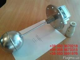 Продам датчик-реле уровня ДРУ-1, ДРУ-1ПМ