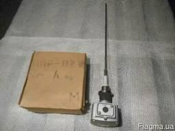 Продам датчик-реле уровня РОС-101И, РОС-102И
