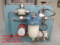 Продам датчики СТМ1П ( с ротаметром РМ-А-0,063ГУЗ)