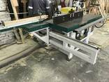 Продам деревообрабатывающие станки - фото 5