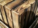 Продам деревянные ящики. - фото 3