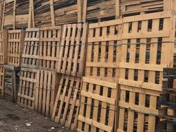 Продам дешево дрова