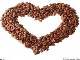 Продам дешёвый кофе в зёрнах, для декора, творчества и др.