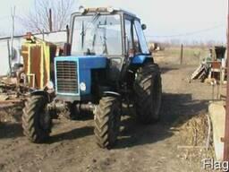 Продам действующее сельхозпредприятие в Криворожском районе