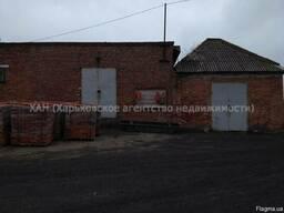 Продам Действующий бизнес Кирпичный завод - фото 2