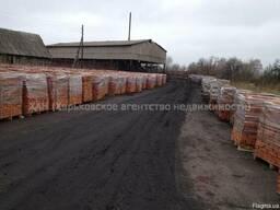 Продам Действующий бизнес Кирпичный завод - фото 4
