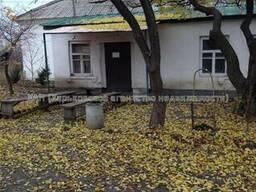 Продам Действующий бизнес Кирпичный завод - фото 8