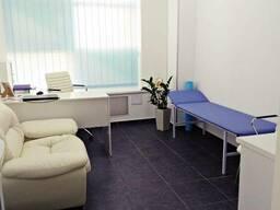 Продам действующий бизнес - Медицинскую клинику